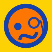 indoliya