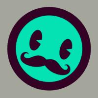Logocheff