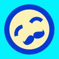 vjmango