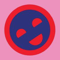 venebar