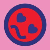 kapamarou