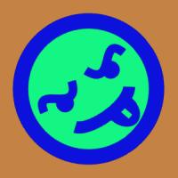 bladam