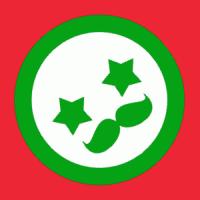 jstrahn
