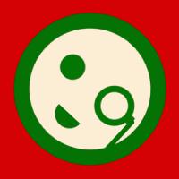 Bidmaron