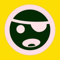 tennismomma11
