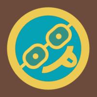 gold_inline
