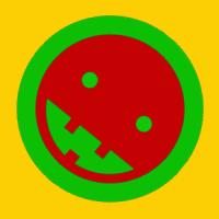 nshah3