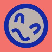 savanachips