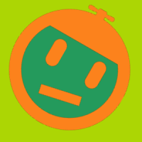 azdryheat