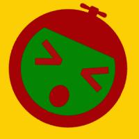 tgrimaldi