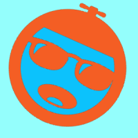 fishyubo