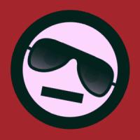 ZombieSweetheart