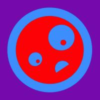 PankajSharma.9345