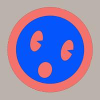 radioman3