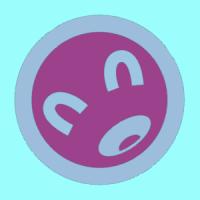 eoslover1
