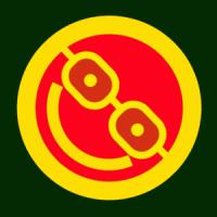 jjryan