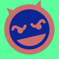 Mamonster