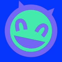 gmguy1
