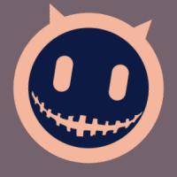 happy0101