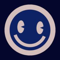 papaboo