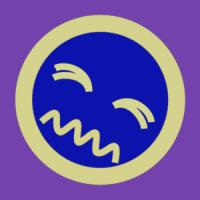 tashakori