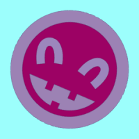 worm4