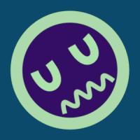 usman1