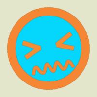 nicholasb