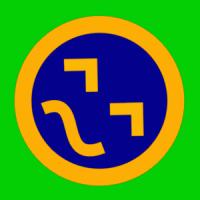chevytruck_fan
