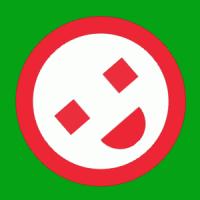 Redgiemark