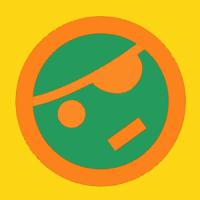 Super Cool New Mercury App  - Page 15 — Rinker Boat Company