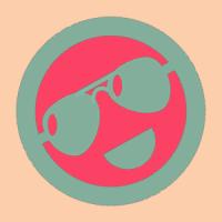 tiffanyph