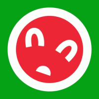 Nikita_123