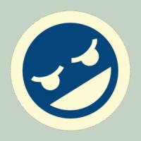 CanesBoy2015