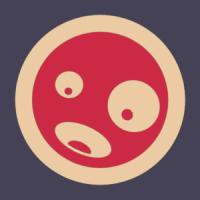 unhappycanuck