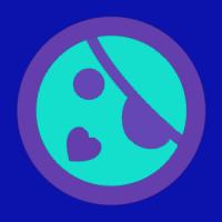 drasondc