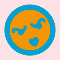 amuth2010