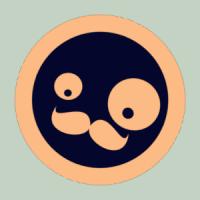 Iampaul