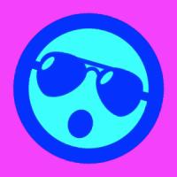 Snoork_Hosting