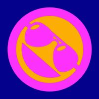 Rhina13