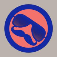 jerzo