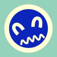 paulkara