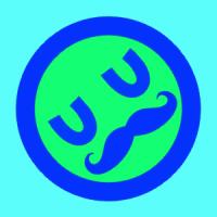 slvwino