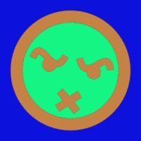 nukedart