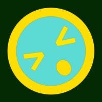 kaileebwi