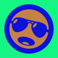 stoned_beagle