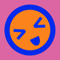 integdrk