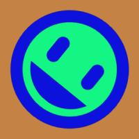 budarala (ES1)