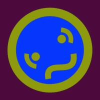 coap1
