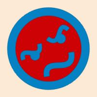 grjohnsonjr